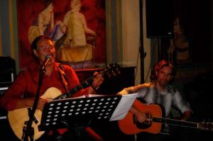 Live Musik buchen im Kreis Starnberg
